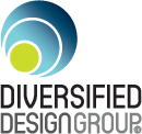Diversified Design Group
