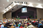 Christ Community Church—Beatrice, NE