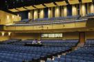Lemont-High-School-Auditorium